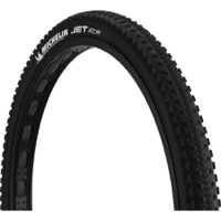 "Michelin Jet XCR TLR 29"" Tire"