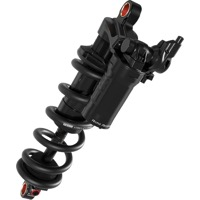 RockShox Super Deluxe RT Remote Coil Rear Shock
