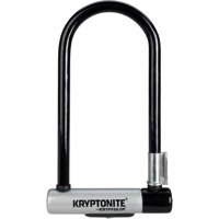"Kryptonite KryptoLok Series 2 STD U-Lock 2018 - 4"" x 9"""