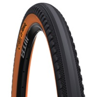 WTB Byway TCS Road Plus 27.5 Inch (650b) Tire