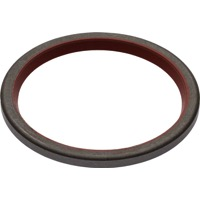Enduro DT Swiss Silicone Freehub Seal