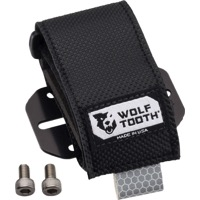 Wolf Tooth Components B-RAD Strap/Accessory Mounts