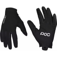 POC Fondo Long Gloves - Navy Black