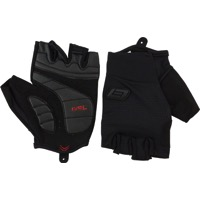Bellwether Gel Supreme Men's Short Finger Gloves - Ferrari