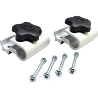 Burley Trailer Handlebar Clamp Kit