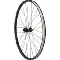 "SunRingle Duroc 30 Expert TR 27.5"" Wheels"