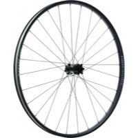 "SunRingle Duroc 30 Tubeless 29"" Wheels"