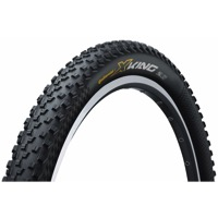 "Continental Cross King 29"" Tire"