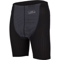 Craft Active Extreme 2.0 Men's Wind Stopper Boxer - Black