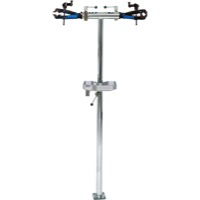 Park Tool PRS-2.2-2 Deluxe Double Arm Repair Stand