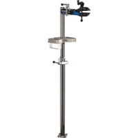 Park Tool PRS-3.2-2 Deluxe Single Arm Repair Stand