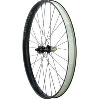 "SunRingle Duroc 50 Tubeless 27.5""+ Wheels"