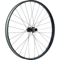 "SunRingle Duroc 40 Tubeless 27.5""+ Wheels"