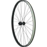 "SunRingle Duroc 35 Tubeless 29"" Wheels"