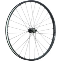"SunRingle Duroc 35 Tubeless ""Boost"" 29"" Wheels"