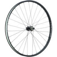 "SunRingle Duroc 35 Expert TR ""Boost"" 27.5"" Wheels"