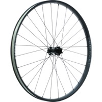"SunRingle Duroc 35 Expert TR 27.5"" Wheels"