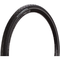 Duro Charger Tire