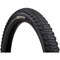 "Teravail Coronado Light & Supple TR 27.5""+ Tire"
