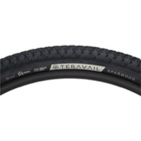 "Teravail Sparwood Durable TR 29"" Tires"