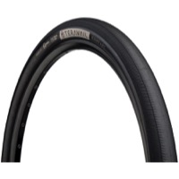 Teravail Rampart Durable TR Road Plus Tire