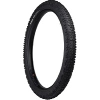 "Surly Knard 27.5"" Plus (650b) Tires"