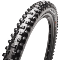 "Maxxis Shorty 3C/EXO TR 29"" Tire"