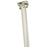Thomson Elite Seatpost - 410mm Length