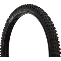 "Schwalbe Magic Mary SupGrv TLE ADX Soft 27.5"" Tire"