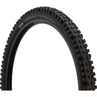 "Schwalbe Magic Mary SS TLE ADDIX Soft 29"" Tire"