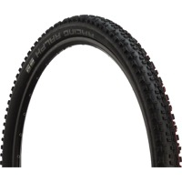 "Schwalbe Racing Ralph SS TLE ADDIX Speed 29"" Tire"