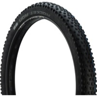 Schwalbe Rocket Ron SS TLE ADDIX SpdGrp 27.5+ Tire