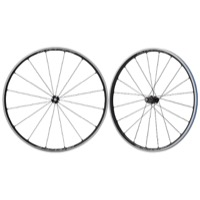 Shimano WH-9100-C24-CL Dura-Ace Wheelset