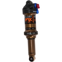 Fox Float DPS Rear Shock 2018 - Factory Series