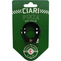 Ciari Bolt-On Seatpost Clamp