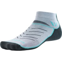 Swiftwick Vibe One Socks - Mint