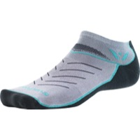 Swiftwick Vibe Zero Socks - Mint
