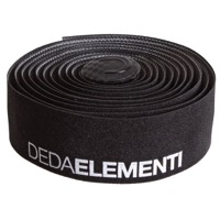 Deda Elementi Squalo Tape - Black/White