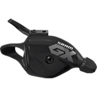 Sram GX Eagle Trigger Shifter - 12 Speed