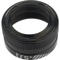 E-Thirteen TRS+ Seatpost Main Seal Kit