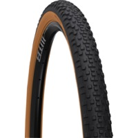 WTB Resolute TCS Light FR 27.5 Inch (650b) Tire