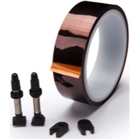 Race Face MTB Tubeless Kits