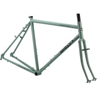 Surly Long Haul Trucker 700c Frameset - Grandpa's Thermos