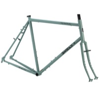 "Surly Long Haul Trucker 26"" Frameset - Grandpa's Thermos"