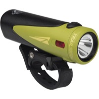 Light & Motion Urban 1000 Trail FC Headlight