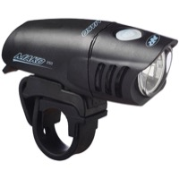 NiteRider Mako 250 Headlight - 2020