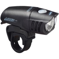 NiteRider Mako 200 Headlight - 2020