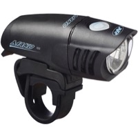 NiteRider Mako 150 Headlight - 2020