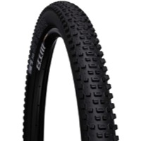 "WTB Ranger TCS Light HG 27.5"" Tire"
