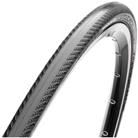 Maxxis Rouler Tubeless Ready Tire